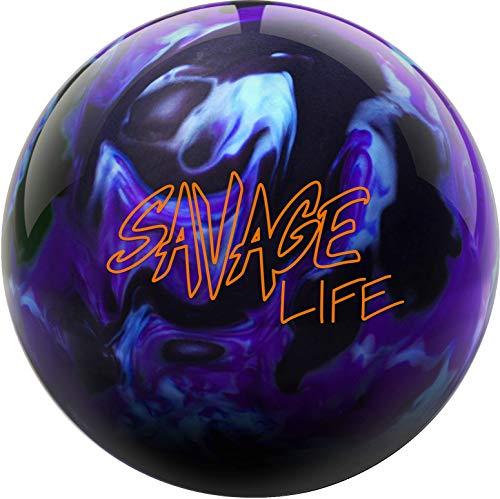 - Columbia 300 Savage Life Bowling Ball 15 lbs