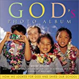 God's Photo Album, Shelly Mecum, 0060654538