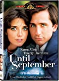 Until September poster thumbnail