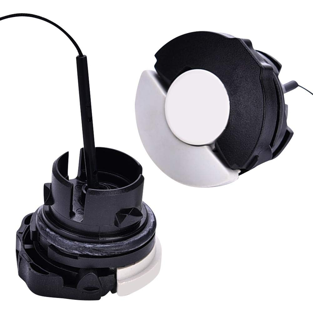 Eillybird Gas Fuel Oil Cap for STIHL MS250 361 381 251 380 Chainsaw