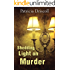 SHEDDING LIGHT ON MURDER: A Grace Tolliver Cape Cod Mystery