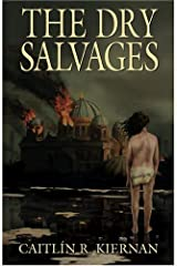 The Dry Salvages Hardcover