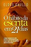 Eldes Saullo (Autor)(25)Comprar novo: R$ 5,99