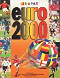 Euro 2000 Activity Pack (Funfax)