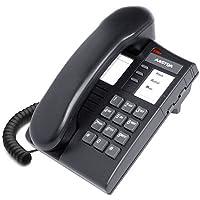 Aastra M8004 Telephone Charcoal