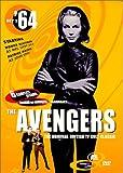 The Avengers '64, Set 1