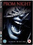 Prom Night [DVD] [2008]