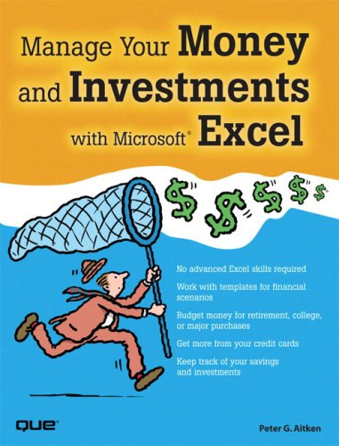 microsoft money program - 9