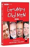 Grumpy Old Men [DVD] [2003]