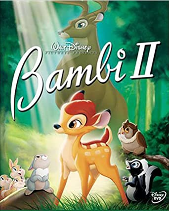 Consider, bambi new star tv apologise, but