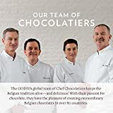 GODIVA Chocolatier Assorted Truffles Signature Gift