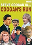Steve Coogan in ... Coogan's Run [DVD]