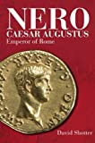 Nero Caesar Augustus, David Shotter, 1405824573