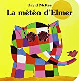 img - for La M t o d'Elmer book / textbook / text book