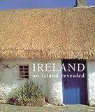 Ireland, Automobile Association Staff, 0393050254