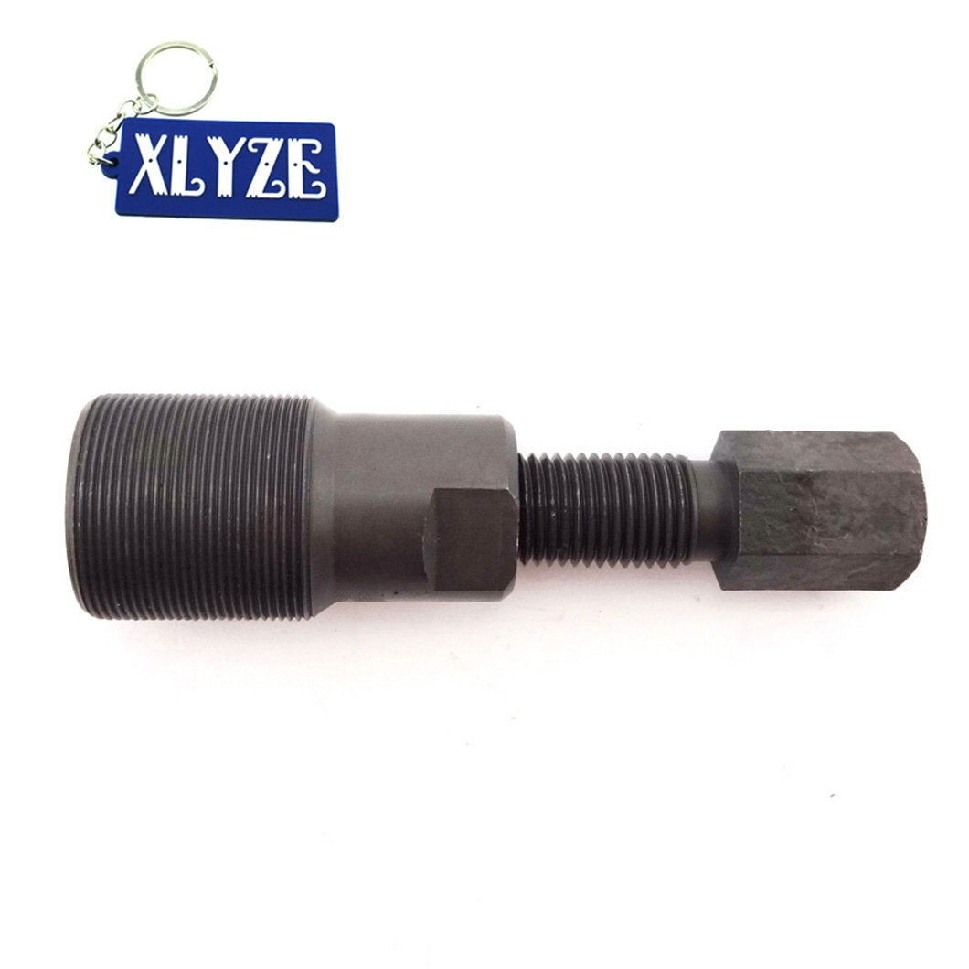 xlyze 27  mm Engine Flywheel Rotor Extracteur Tool Kit de ré paration pour GY6  Scooter ATV Quad Pit Dirt Bikes