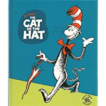 The Cat in the Hat (Official Movie)