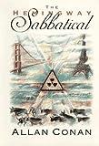 The Hemingway Sabbatical, Allan Conan, 0922811245