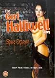 The Geri Halliwell Story- Spice Exposed