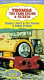 Thomas the Tank Engine and Friends - Thomas - Best Reviews Guide