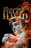 Las Misericordias Fieles a David, Al Houghton, 0940252023