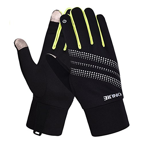 Heated Gloves Reviews - 4