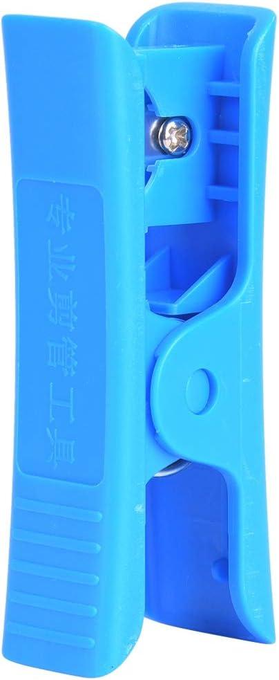 Keenso V/élo R/éparation Pipeline Connecteur Olive T/ête Huilage Aiguille Insertion Outil pour V/élo De Montagne Huilage Aiguille Insertion Outil Ensemble