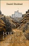 Fortress Christos, Daniel Skudstad, 1413782175