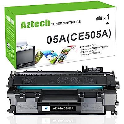 aztech-1-pack-05a-ce505a-compatible