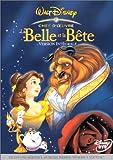 La Belle et la bête [Version intégrale]