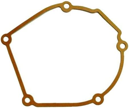 Boyesen SCG-12 Ignition Cover Gasket