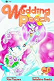 Wedding Peach, Vol. 1 (Wedding Peach Series)