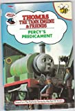 Percys Predicament (Thomas the Tank Engine & Friends)