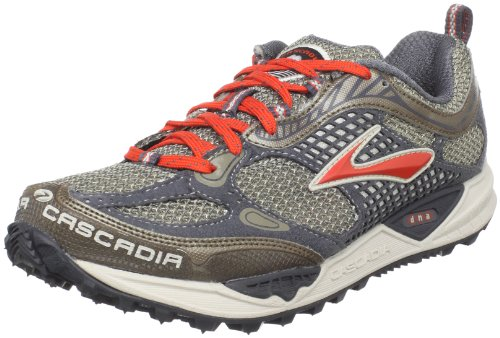 f88cb449175 Brooks Women s Cascadia 6 Running Shoe