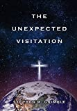 img - for The Unexpected Visitation book / textbook / text book