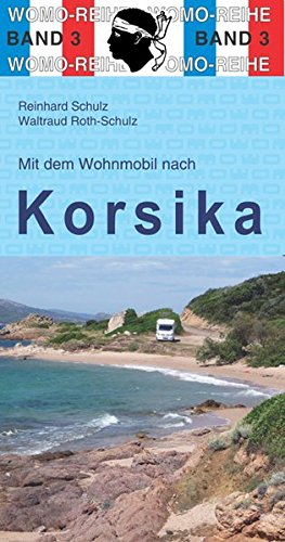 mit-dem-wohnmobil-nach-korsika-womo-reihe