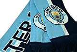 Iconsports Manchester City Authentic Official