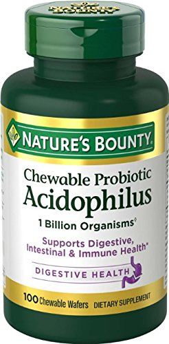natures-bounty-acidophilus-with-lactis-chewable-milk-free-wafers-natural-strawberry-3-count