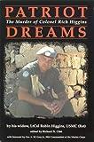 Patriot Dreams, Robin Higgins, 0940328240