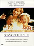 Boys On The Side poster thumbnail
