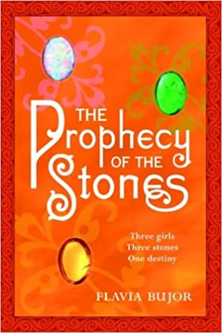 Image result for prophecy of the stones