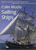 Sailing Ships, Colin Mudie, 0713653248