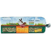 Kaytee Alfalfa Mini Bale, 24-oz bag