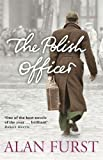 The Polish Officer