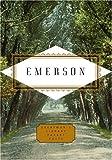Emerson, Ralph Waldo Emerson and Peter Washington, 1400043166