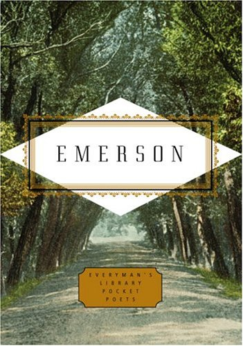 nature by emerson - 5
