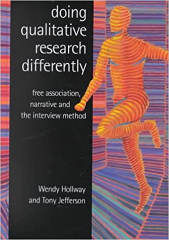 Books For Interview Free Download