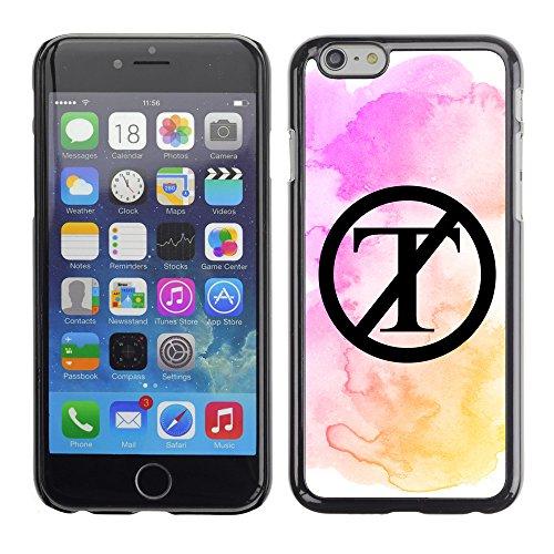 """Print Motif Coque de protection Case Cover // Q04130567 Pas de Trump blot blot // Apple iPhone 6 6S 6G 4.7"""""""