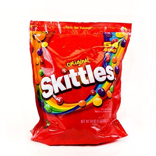 skittles-54oz-bag