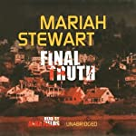 Final Truth  | Mariah Stewart